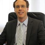 Andre Hohlweg