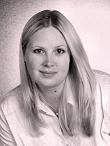 Barbara Rümenapp